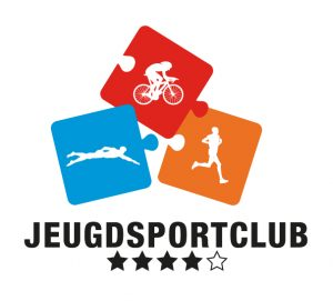 jeugdsportclub-4sterren